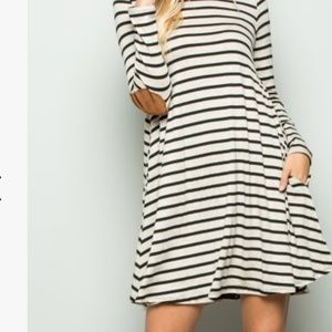 Boutique tunic/dress